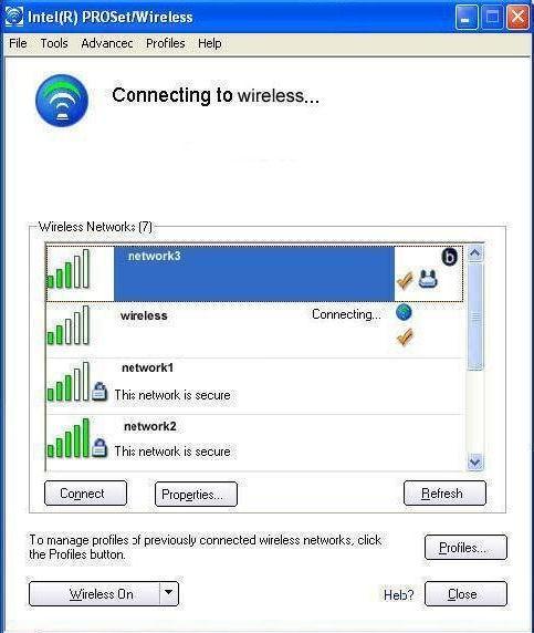 Wireless-Lan-Driver5.jpg