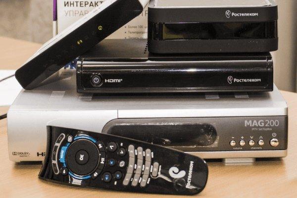 tv-pristavki-rostelecom-iptv.jpg