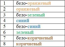 f8c10bf8c88d44729b19844cad1edab9.jpg