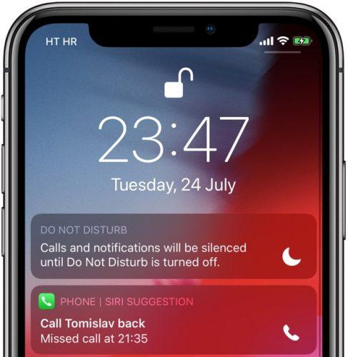 iOS_12_Siri_suggestion_Lock_screen_Phone_call_back-487x500.jpg