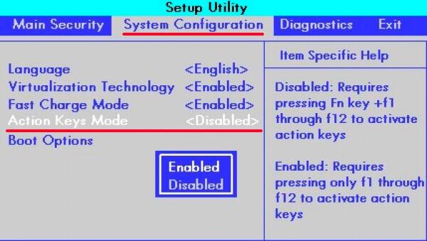 Action-Keys-Mode.jpg