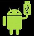 fajl-s-androida-na-kompjuter.jpg