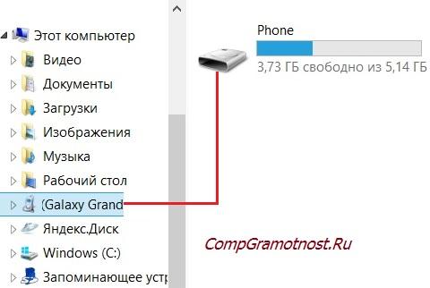 Phone-na-Androide.jpg