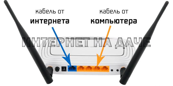router-tp-link-ne-podklyuchaetsya-k-internetu-posle-smeny-parolya-1.png