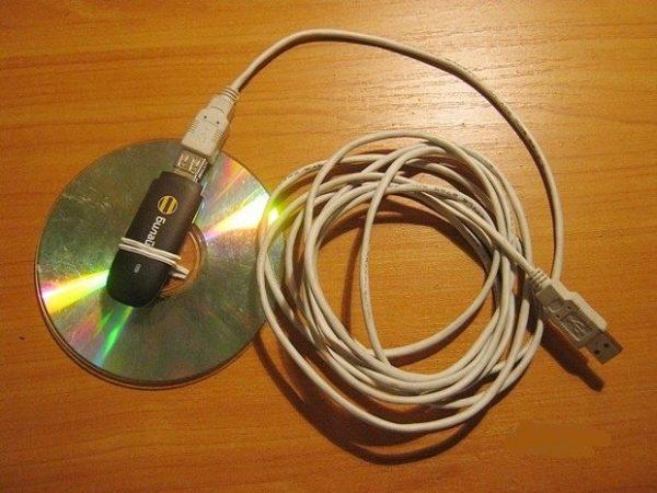 kak-usilit-3g-signal-3-e1535733654940.jpg