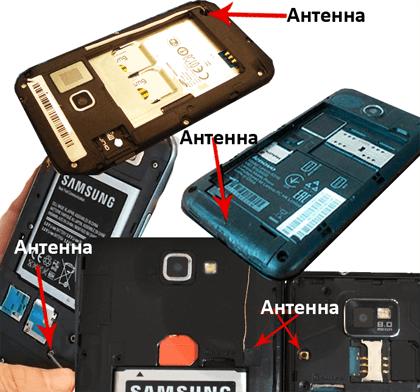 Antenna-phone.png