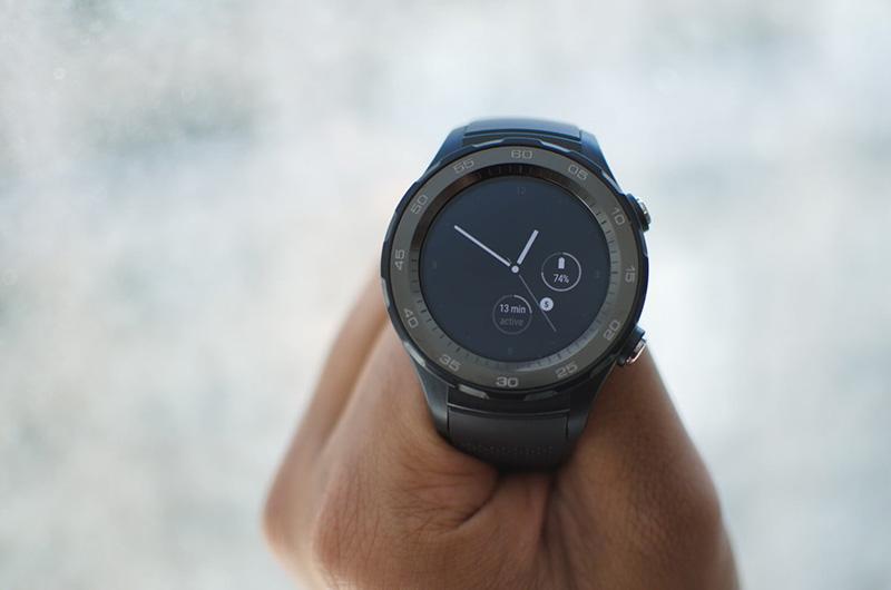 1553972753_huawei-watch-2-sport.jpg