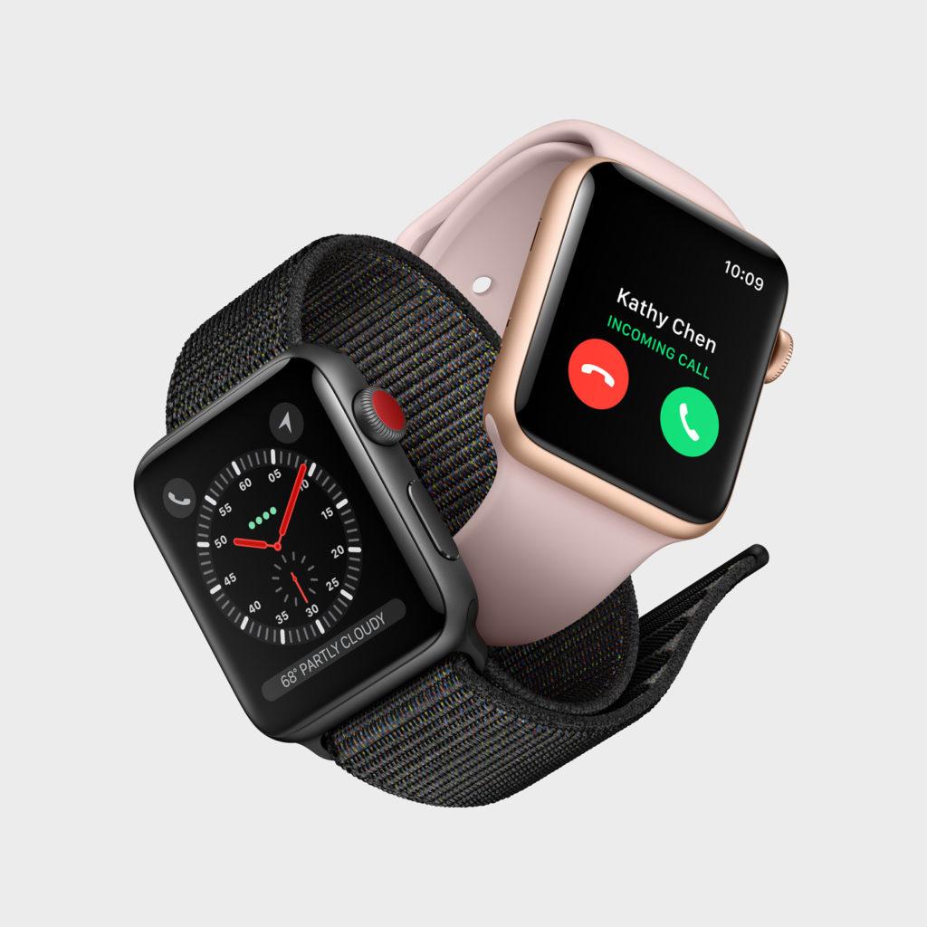 Apple_Watch_1_01122356-1024x1024.jpg