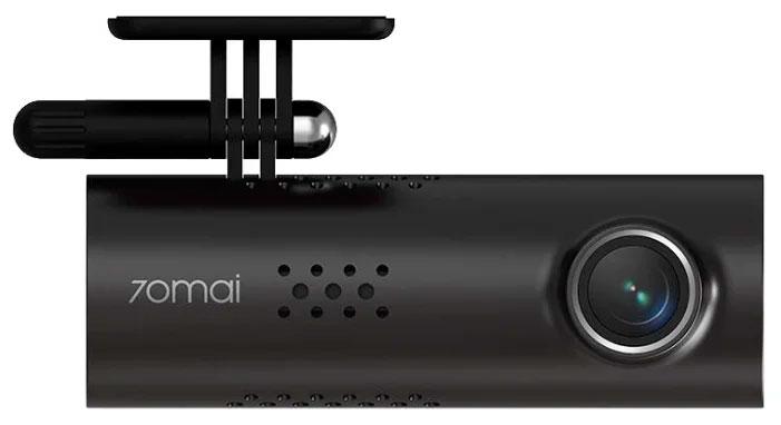 Xiaomi-70mai-Dash-Cam-1S-Midrive-D06.jpg