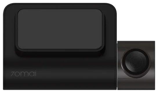 Xiaomi-70Mai-Mini-Dash-Cam-Midrive-D05.jpg
