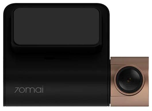 Xiaomi-70mai-Dash-Cam-Pro-Lite-Midrive-D08.jpg