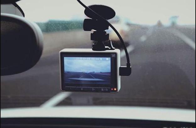 ksiaomi-videoregistrator.png