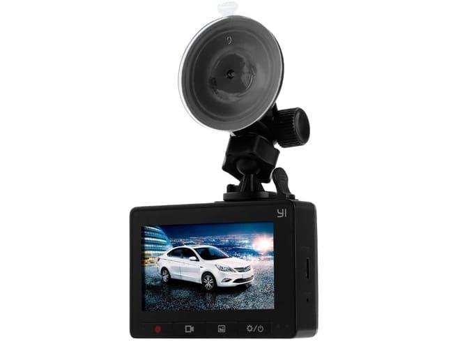 videoregistrator-xiaomi-smart-car-dvr.jpg