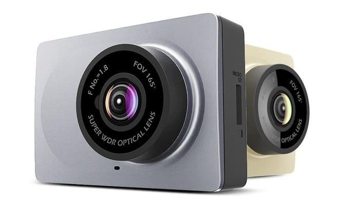 videoregistrator-xiaomi-yi-wifi-dvr.jpg
