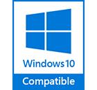 compatible.png
