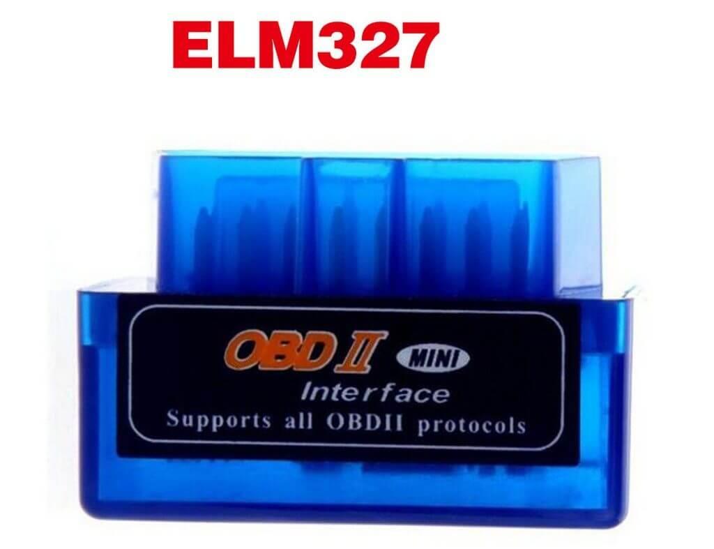 elm327-bluetooth4-1024x787.jpg