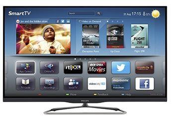 Smart_TV_Philips.jpg