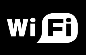 wifi-logo.png