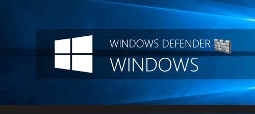 zashhitnik-Windows-10.jpg