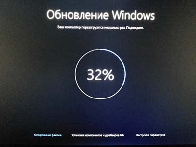 obnovleniya-Windows-10.jpg
