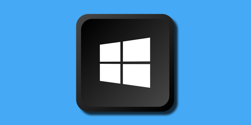 Windows-Key.png