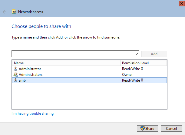 smb-mount-shared-folder.png