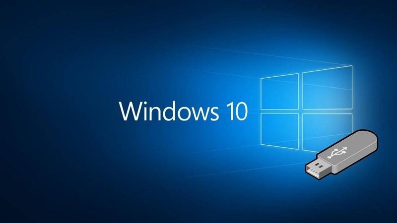 nehvatka-elektropitaniya-usb-porta-windows-10_1.jpg