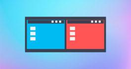 razdelit-ekran-monitora-na-2-chasti-v-sisteme-windows-10_2-265x140.jpg