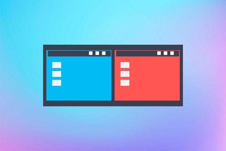 razdelit-ekran-monitora-na-2-chasti-v-sisteme-windows-10_2.jpg