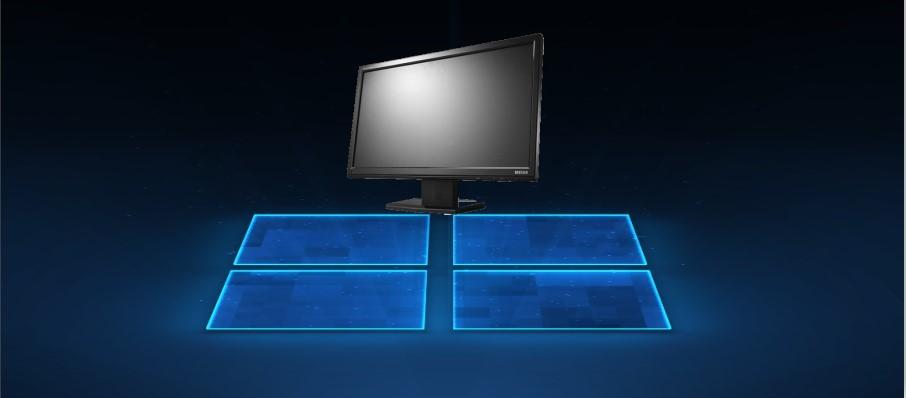 razdelit-ekran-monitora-na-2-chasti-v-sisteme-windows-10_3.jpg