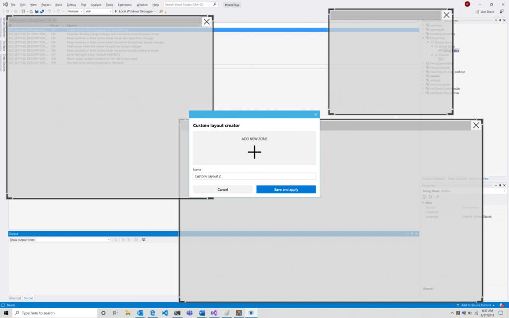 razdelit-ekran-monitora-na-2-chasti-v-sisteme-windows-10_7.png