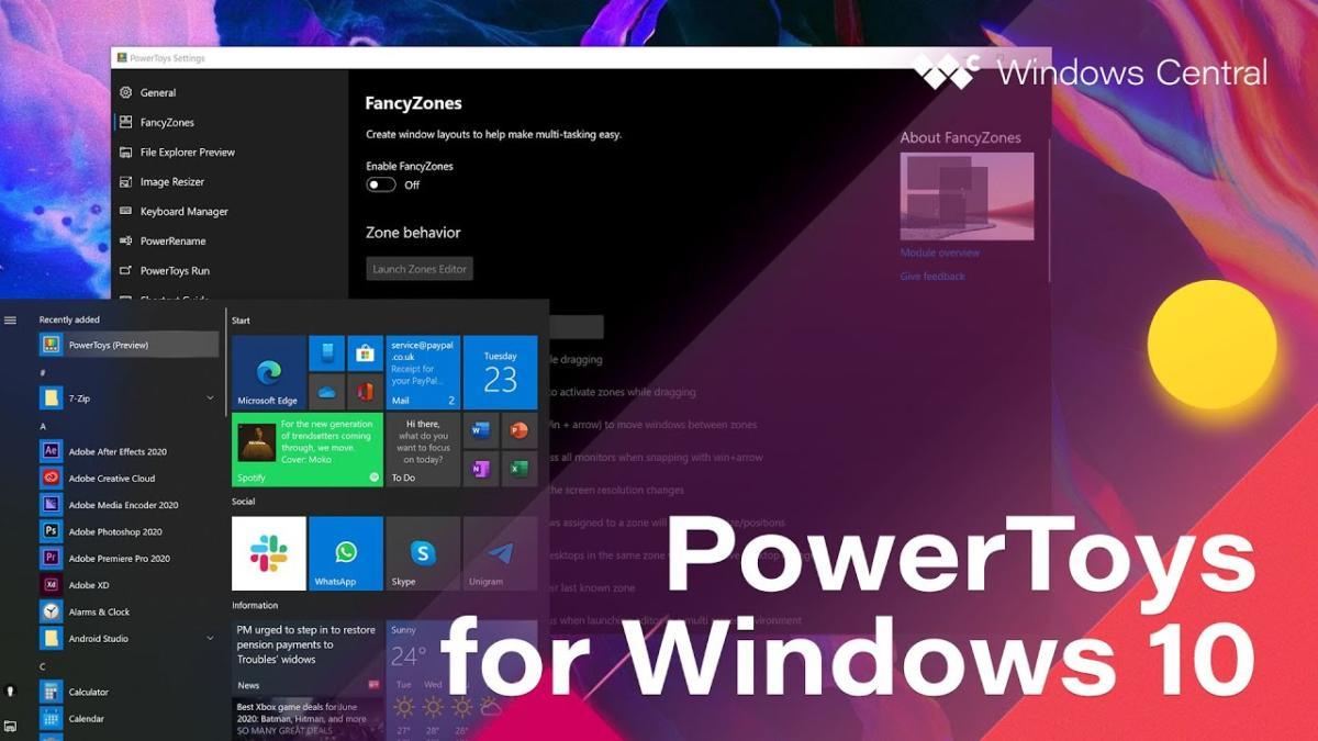 razdelit-ekran-monitora-na-2-chasti-v-sisteme-windows-10_7-1.jpg