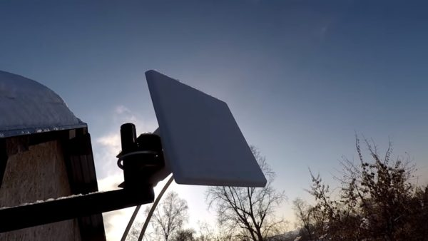 kak-uvelichit-skorost-4g-lte-jota_-kak-ustanovit-mimo-antennu._-0-10-screenshot.jpg