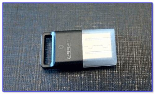 Ugreen-USB-Bluetooth-Adapter-V4.0.png