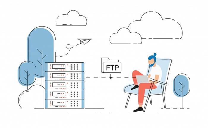 ftp-server.jpg