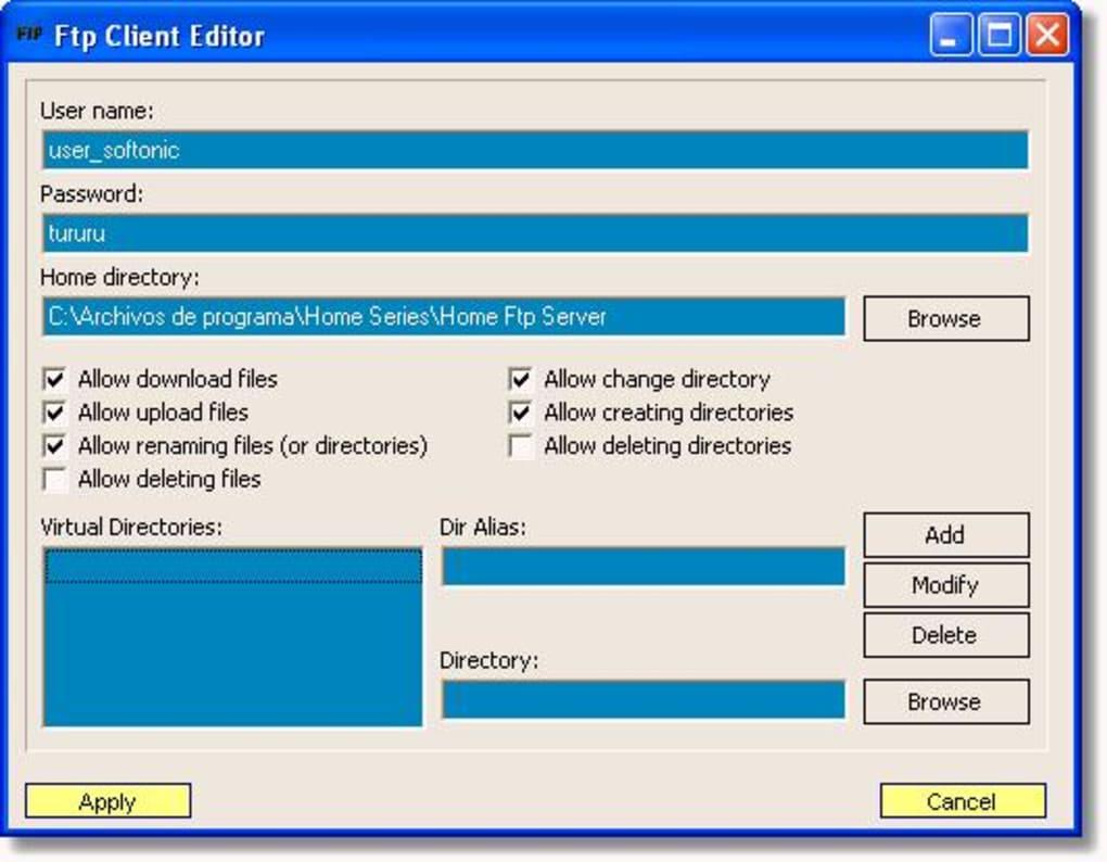 home-ftp-server-screenshot.jpg
