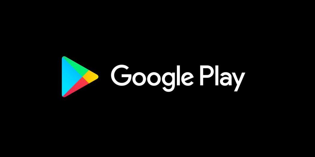 Google-Play-на-Андроиде-1050x525.jpg