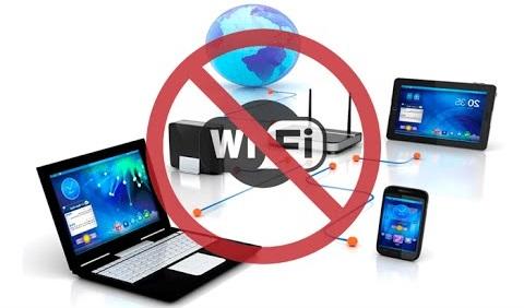 logo_router.jpg