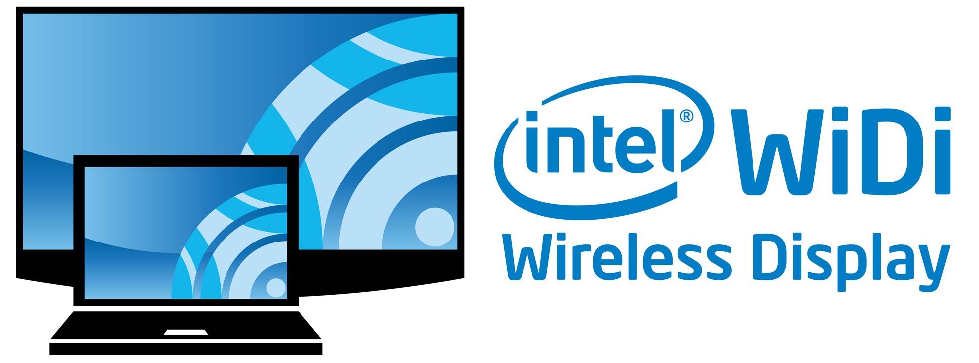 Intel-WiDi-windows-windows-10-1-min.jpg