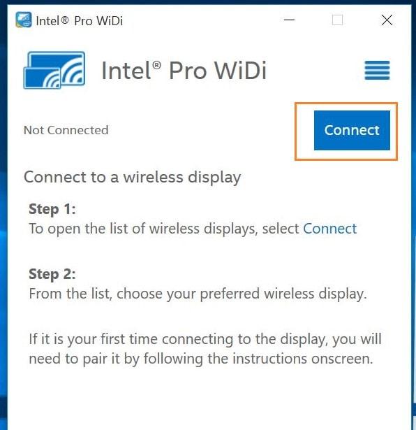 Intel-WiDi-windows-windows-10-3-min.jpg