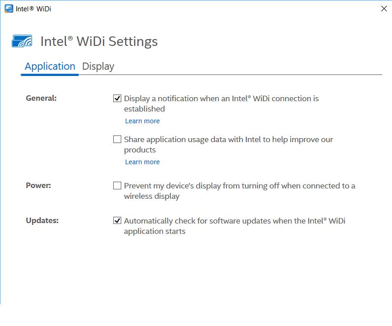 Intel-WiDi-windows-windows-10-2-min.png