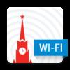 com.osmino.citywifi.moscow-100x100.png
