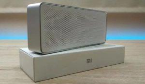 XIAOMI-Mi-Bluetooth-Speaker-300x175.jpg