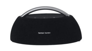 Harman-kardon-go-play-mini-300x166.jpg