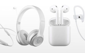 wireless-headphones-300x188.jpg
