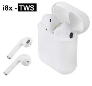 TWS-i8X-300x283.jpg