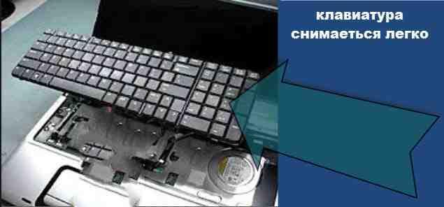 isporchenaya-klaviatura.jpg