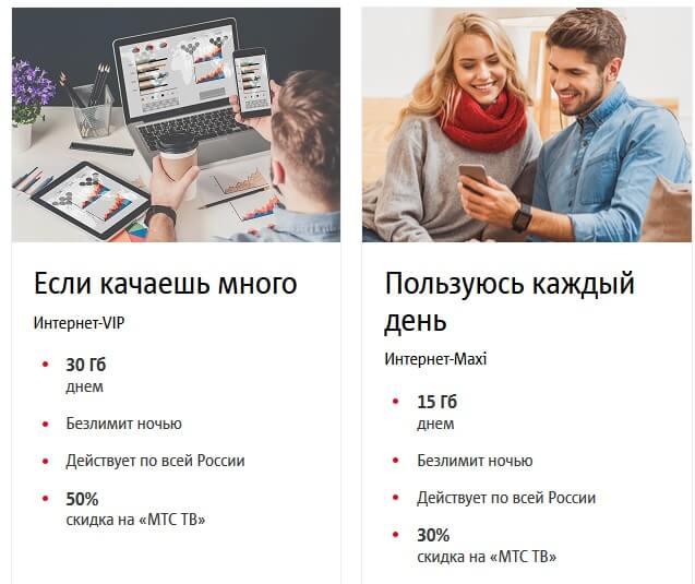 tarif-dlya-modema-mts2.jpg