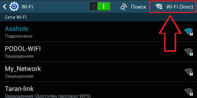 wifi-direct-vozmognosti-obzor-680x338.jpg
