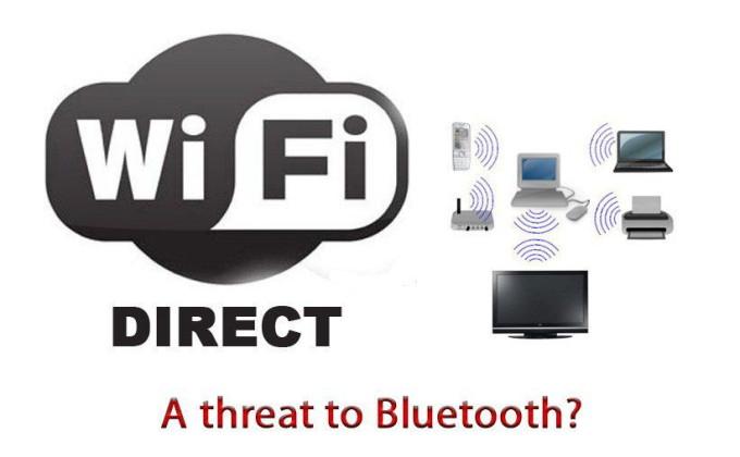 wifi-direct-vs-bluetoth-680x420.jpg